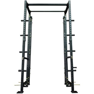 "10"" Extension Kit for X-2 Power Rack"