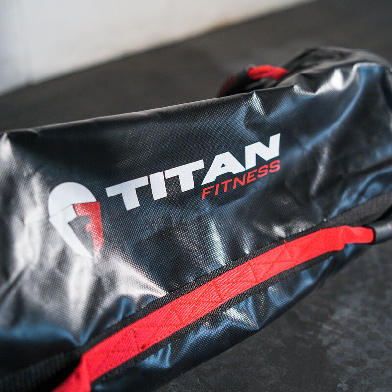 60 LB Weight Training Sandbag