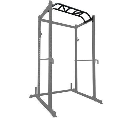 Multi-Grip Pull Up Bar | T-2