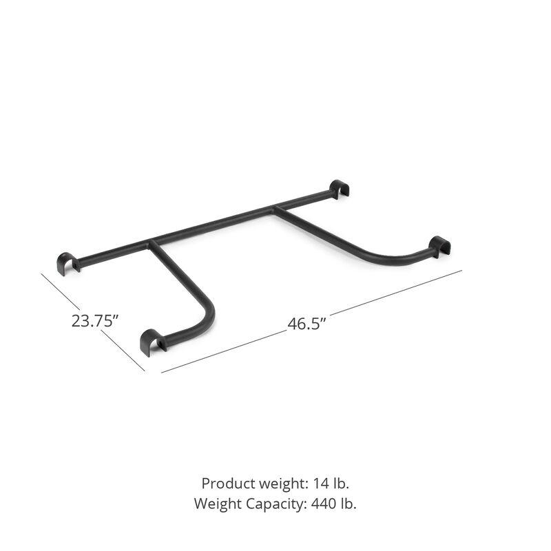 T-3 or X-3 Series X-Dip Bar Attachment
