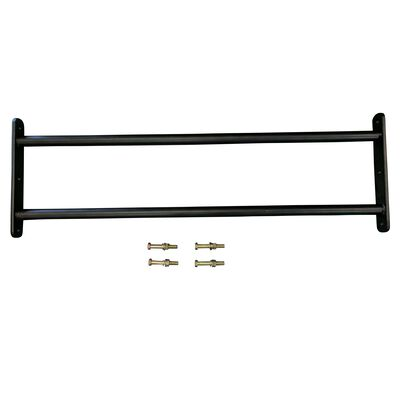"42"" Mass Storage System Shelf"