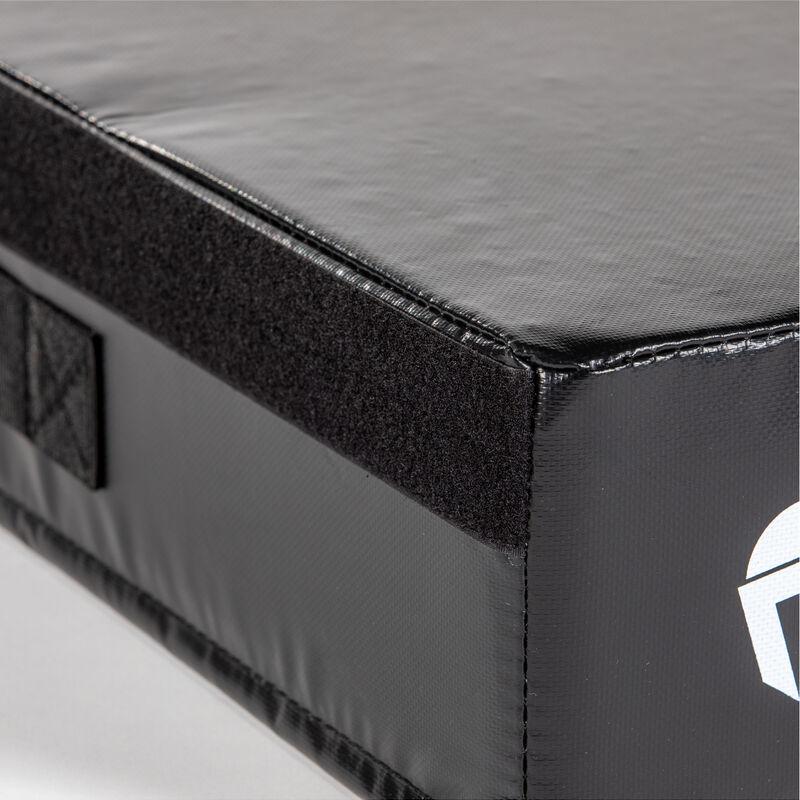 6-in Soft Foam Plyometric Box