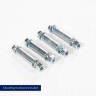 TITAN Series Weight Plate Holder | Pair