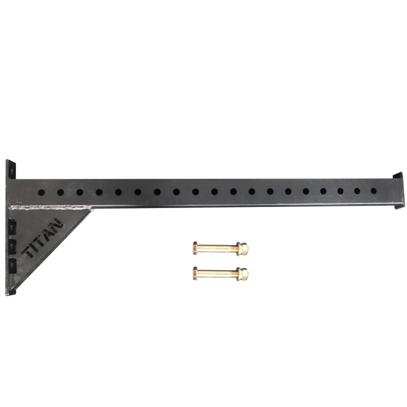 Extended Arm v2 | T-3 or X-3 Compatible