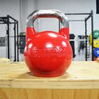 Adjustable Competition Style Kettlebell | 12 KG - 32 KG