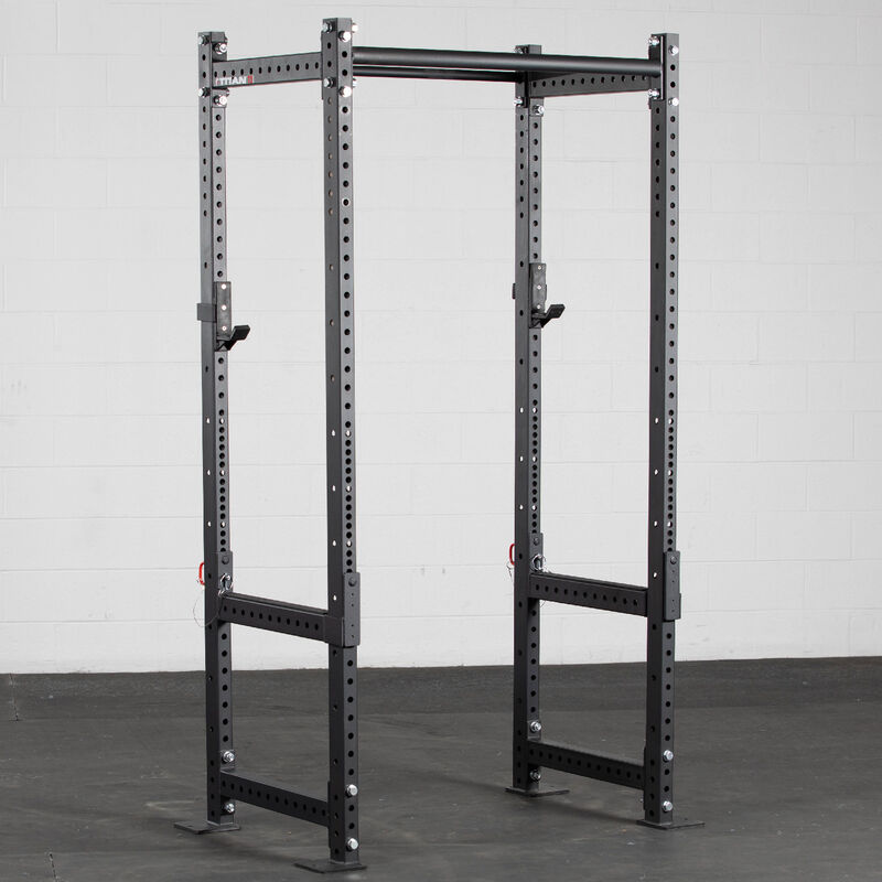 T-3 Series 24-In Flip-Down Safety Bars