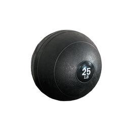 25 LB Rubber Slam Ball