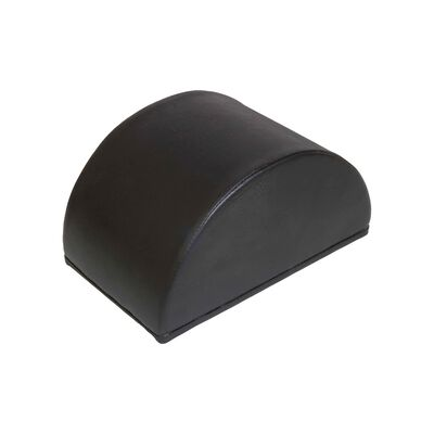 Replacement Pad For GHD