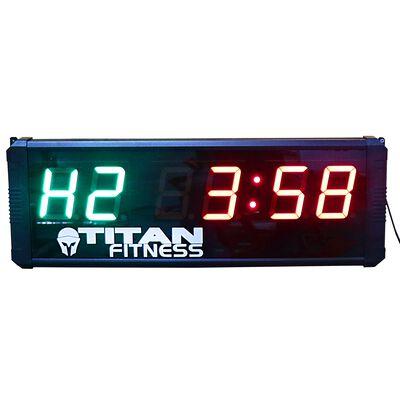 Gym Timer | Large
