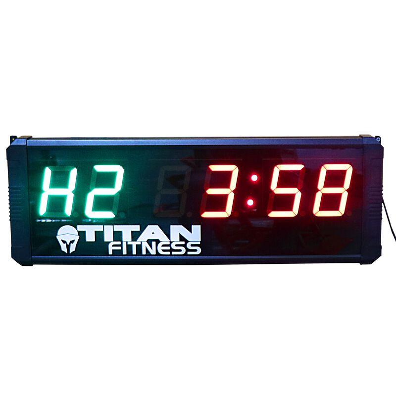 Gym Timer   Large