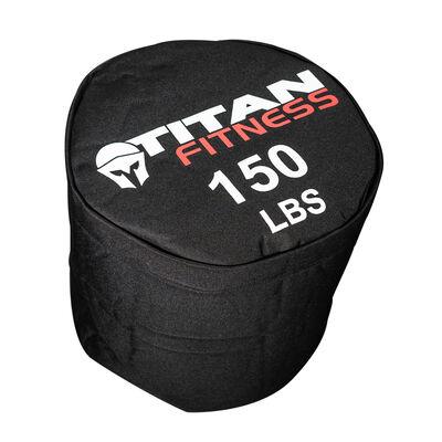HD Sandbag 150 lbs.