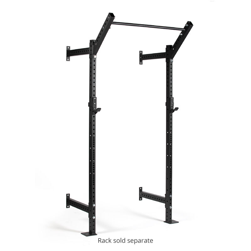24-in T-3 Series Space Saving Rack Side Bracings
