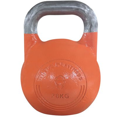 Competition Style Kettlebell - 28 KG