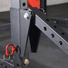 Adjustable Bracket Conversion Kit for T-3 Lever Arms