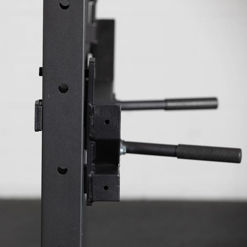 T-3 Series Dip Bars