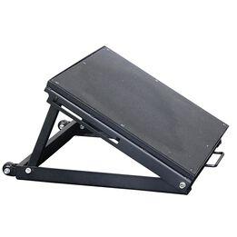 Scratch and Dent - Angle Plyometrics Box | Single | Foldable - FINAL SALE