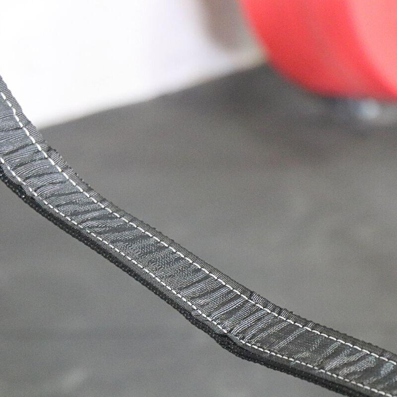 "Strap Safety System | T-3 Series | 24"" Depth"