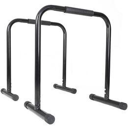 Equalizer Dip Bars