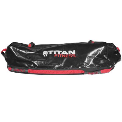 100 lb Heavy Duty Weight Training Sandbag