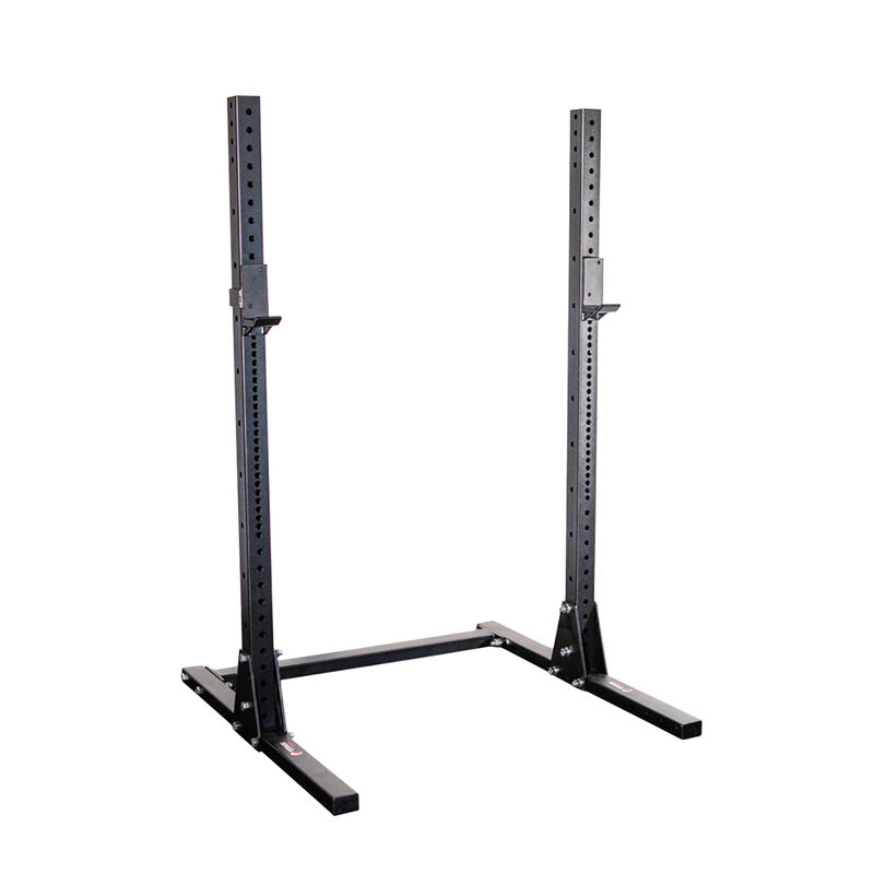 X-3 Short Squat Stand