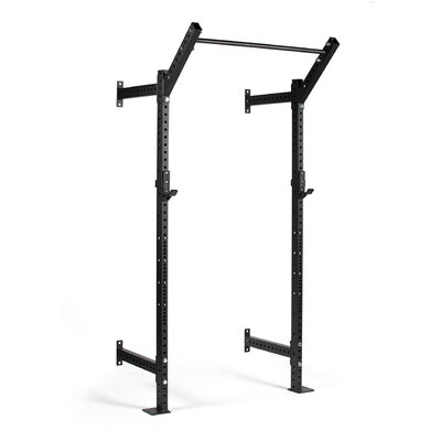 T-3 Series Space Saving Racks