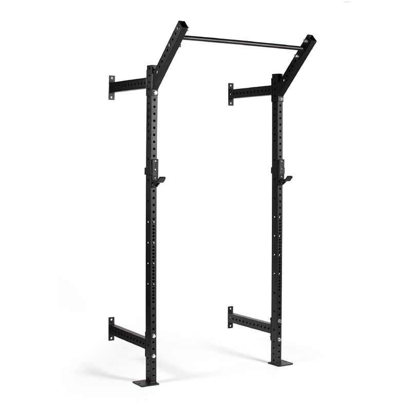 T-3 Series Tall Space Saving Racks