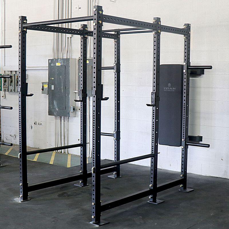 Rack Extension Kits   Tall T-3 Series   v2