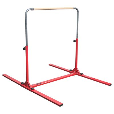 Heavy Duty Jr. Gymnastics Kip Bar