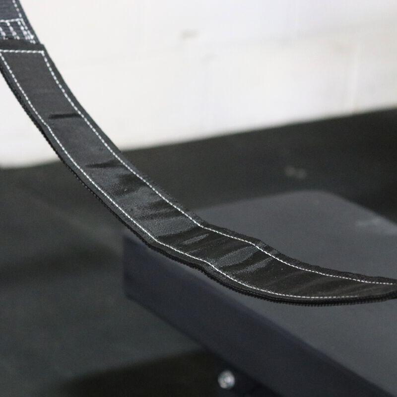 TITAN Series 42-in Strap Safety System