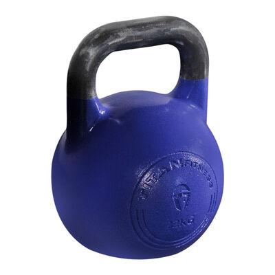 Competition Style Kettlebell - 22 KG