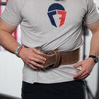 MAXXUM Small Weightlifting Belt
