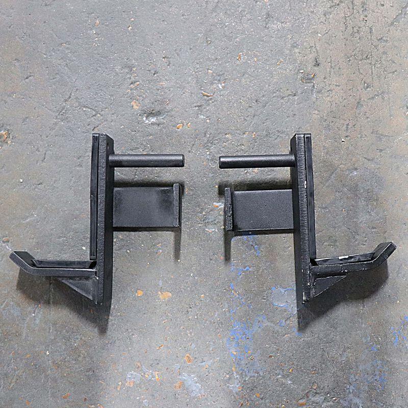 T-3 Series J-Hook | Pair