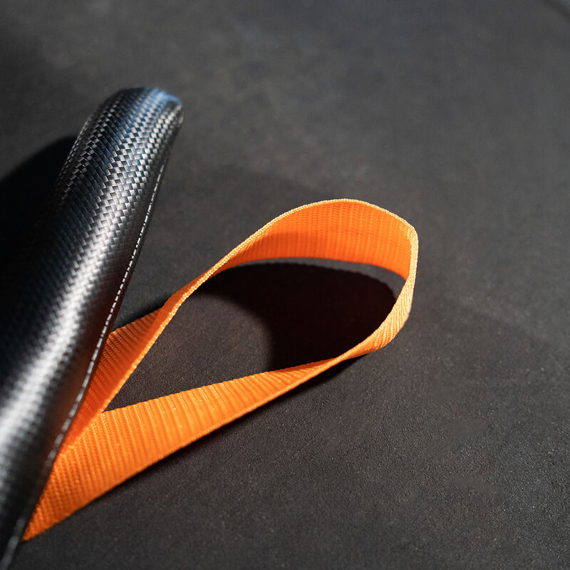 Functional Training Swing Bag | 40 LB