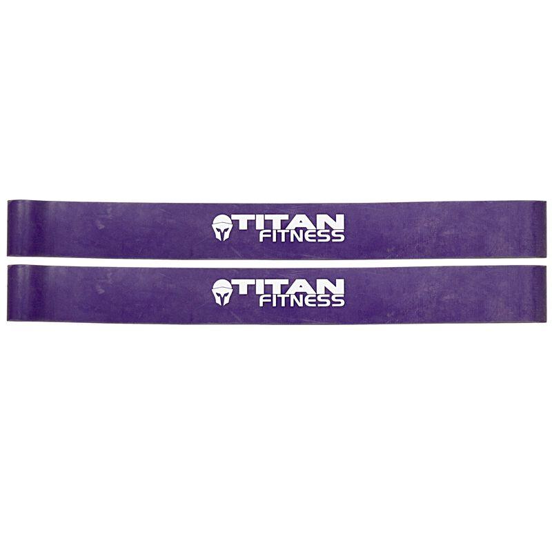 "Latex Band Multi-pack | 12"""