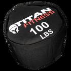 HD Sandbag 100 lbs.