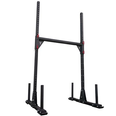 T-3 Series Yoke | Tall