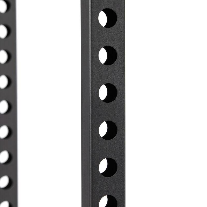 T-2 Series Power Rack