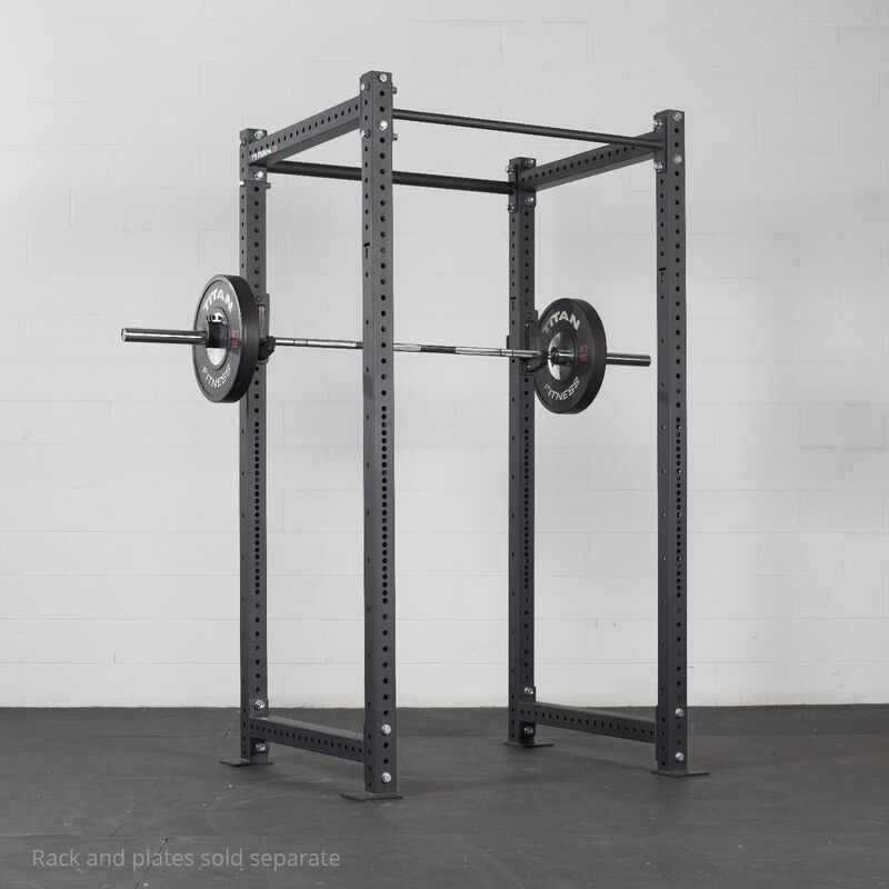 Economy Olympic Barbell