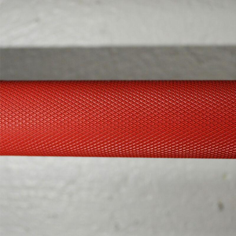 Women's Olympic Bombshell Bar | Made In USA | Red Cerakote