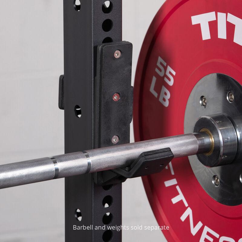 T-3 Series Power Rack