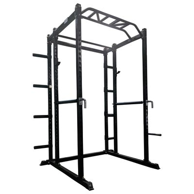 "10"" Extension Kit for T-2 Power Rack"