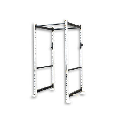 "T-3 Series Tall Power Rack | 36"" Depth 