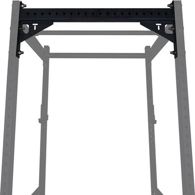 T-3 Crossmember for Power Rack