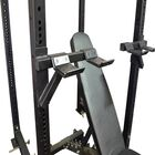 Dumbbell Holders | X-3 Series | Pair