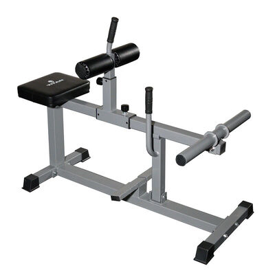Seated Calf Raise Machine | v2