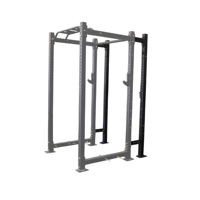 """Extension Kit for X-3 Tall Power Rack 