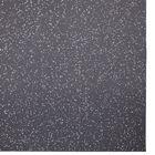 Rubber Gym Flooring | Gray Crumb | 15' x 4' x 8mm