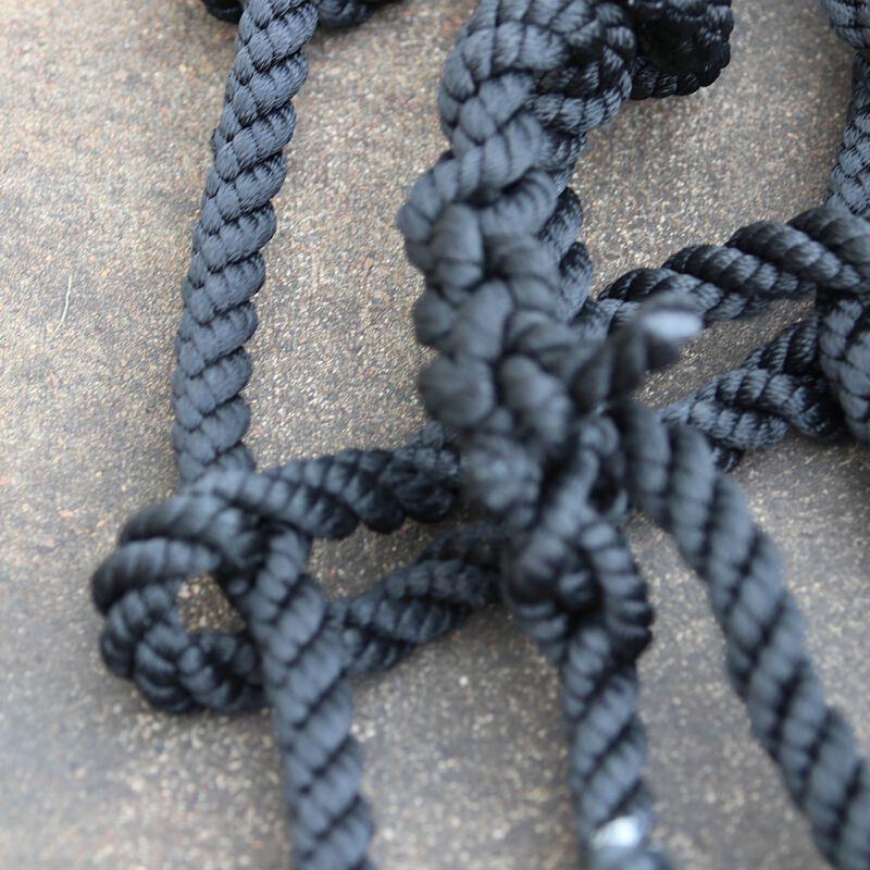 20 FT x 14 FT Climbing Cargo Net