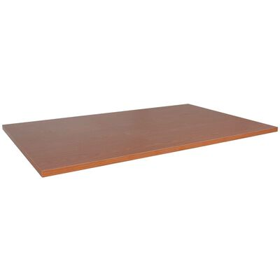 "Universal Desk Top - 30"" x 48"" Wood"