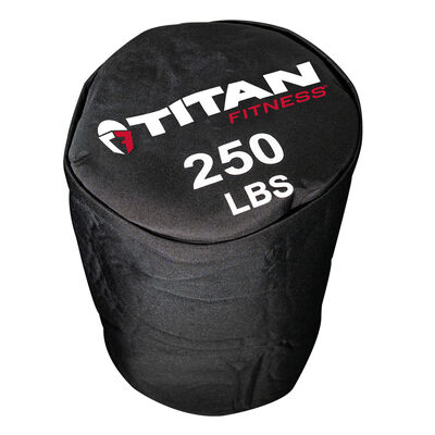 Scratch and Dent - HD Sandbag 250 lbs. - FINAL SALE